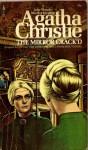 the mirror crack'd - agatha christie