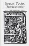 Tarascon Pocket Pharmacopoeia: 2005 Classic Shirt-Pocket Edition - Steven M. Green