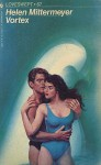 Vortex (Loveswept, #67) - Helen Mittermeyer