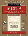 MCITP Windows Vista All-in-One Exam Guide (Exams 70-620, 70-622, & 70-623) (All-in-One) - Chris McCain