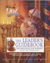 Following God: Worship for the Tabernacle (Following God Discipleship) - Wayne Barber, Eddie Rasnake, Richard Shepherd