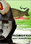 Robotto - Jaap Boekestein