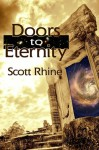 Doors to Eternity - Scott Rhine
