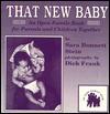That New Baby - Sara Bonnett Stein