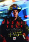 Rookie Year - NFPA (National Fire Prevention Associati