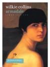 Armadale. Libro secondo (La donna in bianco) (Italian Edition) - Wilkie Collins