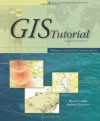 GIS Tutorial Updated for ArcGIS 9.2: Workbook for Arc View 9, 2nd Edition - Wilpen L. Gorr, Kristen S. Kurland