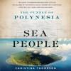 Sea People - Christina Thompson