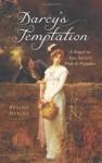 Darcy's Temptation by Jeffers, Regina (2009) Paperback - Regina Jeffers