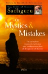 Of Mystics & Mistakes - Jaggi Vasudev