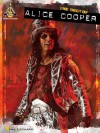 The Best of Alice Cooper - Alice Cooper