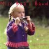 Miss Bea's Band (Miss Bea) - Louisa Harding