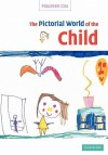 The Pictorial World of the Child - Maureen Cox