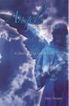 Angels Footprints - Gary Yeagle