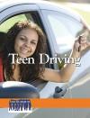 Teen Driving - Linda Aksomitis