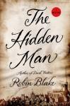The Hidden Man - Robin Blake