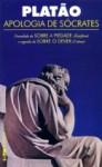 Apologia de Sócrates - Plato