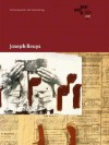 Joseph Beuys - Joseph Beuys, Edelbert Kob