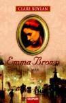 Emma Brown. - Charlotte Brontë, Clare Boylan