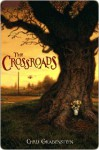 The Crossroads: A Haunted Mystery - Chris Grabenstein