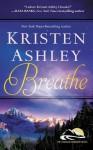 Breathe (Colorado Mountain) - Kristen Ashley