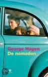 De nomaden - George Hagen, Marijke Versluys