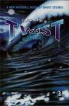 Tales With A Twist (New Windmills) - Mike Royston