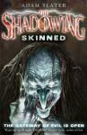 Skinned - Adam Slater