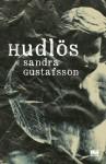 Hudlös - Sandra Gustafsson