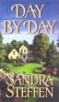 Day By Day - Sandra Steffen