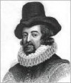 The Essays and Counsels, Civil and Moral of Francis Bacon - Thomas Bacon