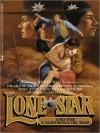 Lone Star 39 - Wesley Ellis