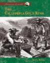 California Gold Rush - Sheila Rivera