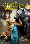 Werewolf Nights - Mari Hamill