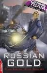 Russian Gold - Steve Barlow