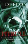 Pitbull - Luc Deflo