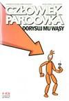 Człowiek-Paroovka - 2. Dorysuj mu wąsy - Marek Lachowicz