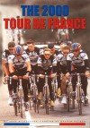 Armstrong Encore: The 2000 Tour De France - John Wilcockson, Charles Pelkey, Graham Watson