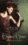 Chosen Ones (The Lost Souls #1) - Tiffany Truitt