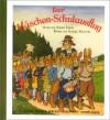 Der Häschen-Schulausflug. Ein lustiges Kinderbuch - Albert Sixtus, Richard Heinrich
