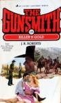 The Gunsmith #126: Killer's Gold - J.R. Roberts