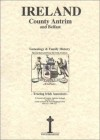 County Antrim & Belfast Genealogy and Family History - Michael C. O'Laughlin