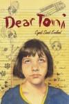 Dear Toni - Cyndi Sand-Eveland