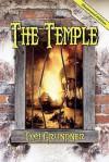 The Temple - Tom Grundner