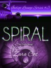 Spiral - Zara Cox