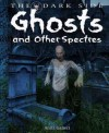 Ghosts and Other Spectres - Anita Ganeri