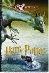 Harry Potter en de Relieken van de Dood - Wiebe Buddingh', J.K. Rowling