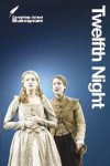 Twelfth Night (Cambridge School Shakespeare) - Rex Gibson, William Shakespeare