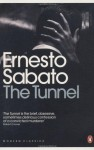 The Tunnel - Ernesto Sábato, Margaret Sayers Peden, Colm Tóibín