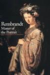 Discoveries: Rembrandt (Discoveries (Abrams)) - Pascal Bonafoux